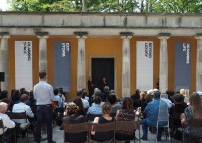 Danske arkitekter skaber kvalitet til de mange