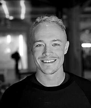 Anders Brøndum Klein