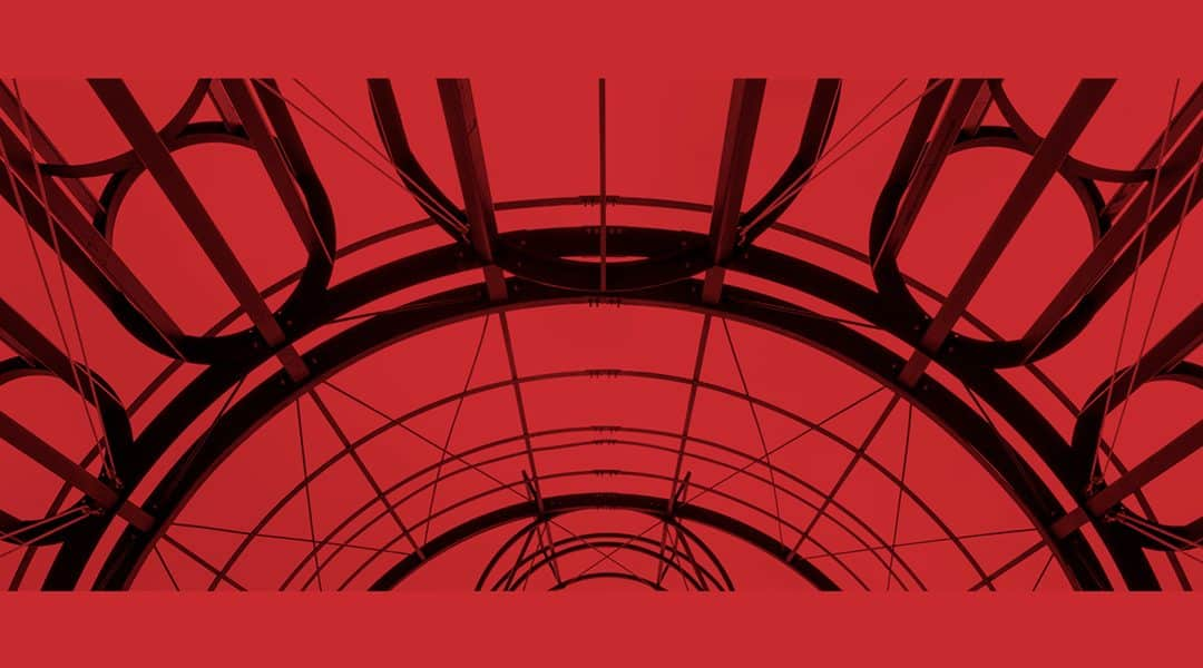 Dreyers Arkitektur Galleri