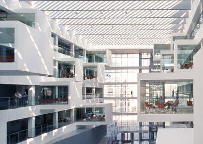 Dansk arkitekturguide