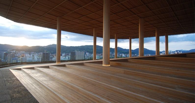 Image result for sambuichi hiroshi images