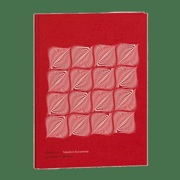 Poemotion 3 – Takahiro Kurashi