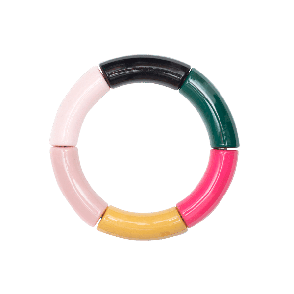 Kyoto Tango Bracelet – Rock Daisy