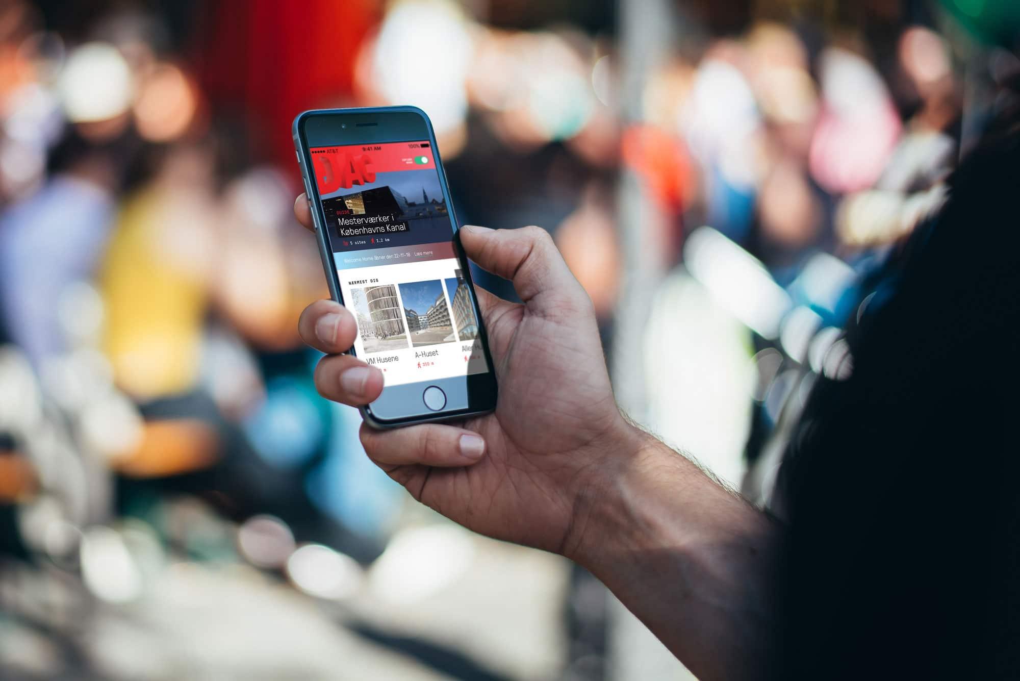 https://dac.dk/en/explore/guided-tours/app/
