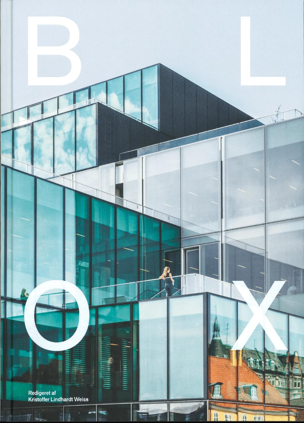 BLOX (DK)